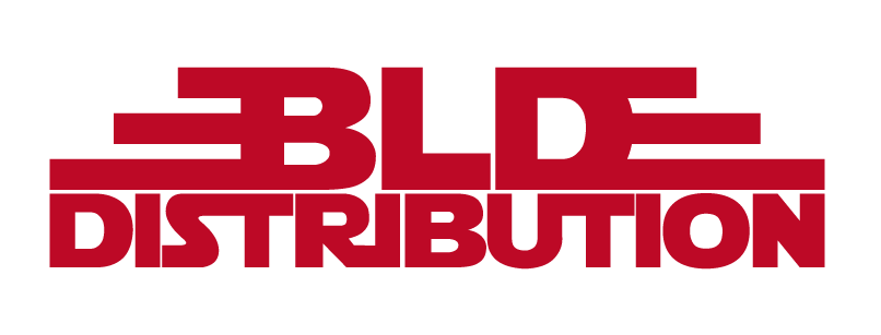 BLD Distribution